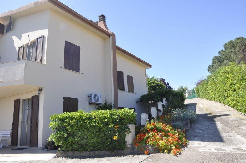 Location Apartment 76146 Castelsardo