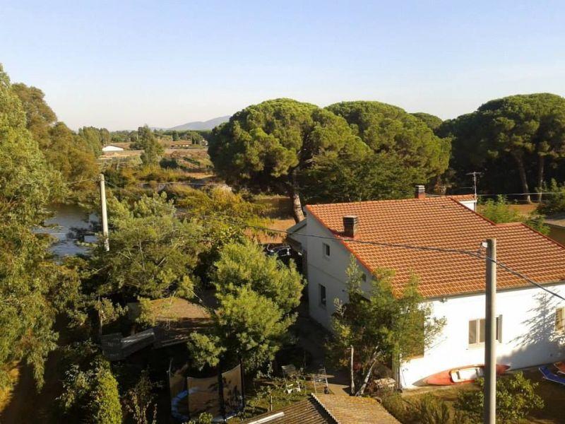 Location Apartment 77384 Castiglione della Pescaia