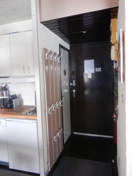 Hall Location Apartment 80304 Piau Engaly