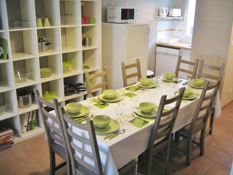 Location House 80399 Le Touquet