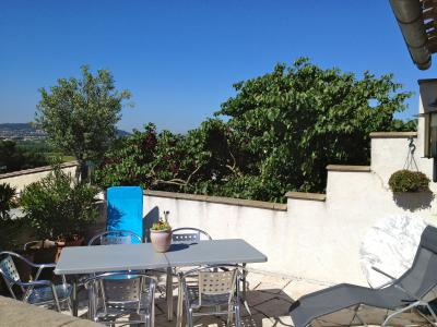 Location House 85902 Carcassonne