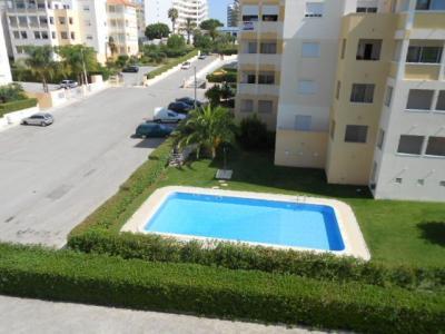 Location Apartment 88924 Praia da Rocha
