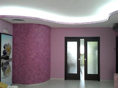 Location Apartment 90130 Avola