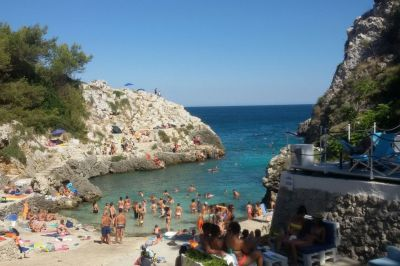 Location Villa 93198 Otranto