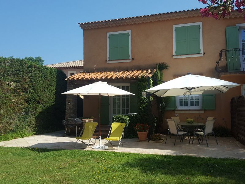 Location Apartment 93460 Saint Tropez
