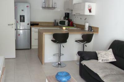 Location Apartment 97115 Fréjus