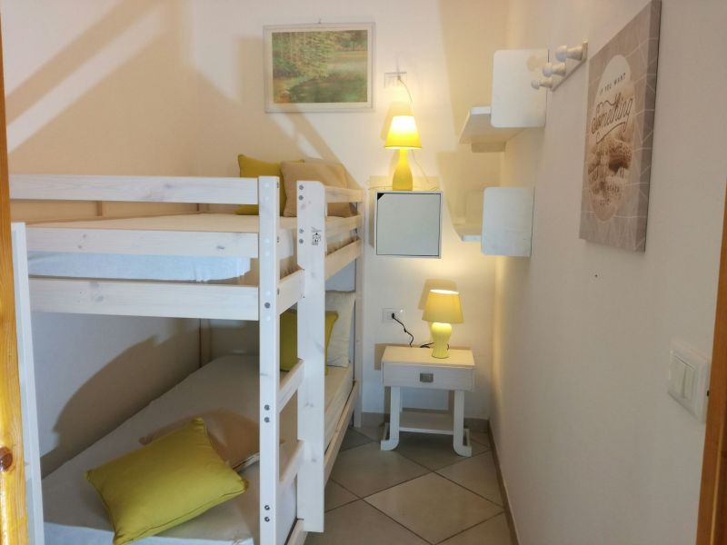 bedroom 2 Location Apartment 102048 Ostuni
