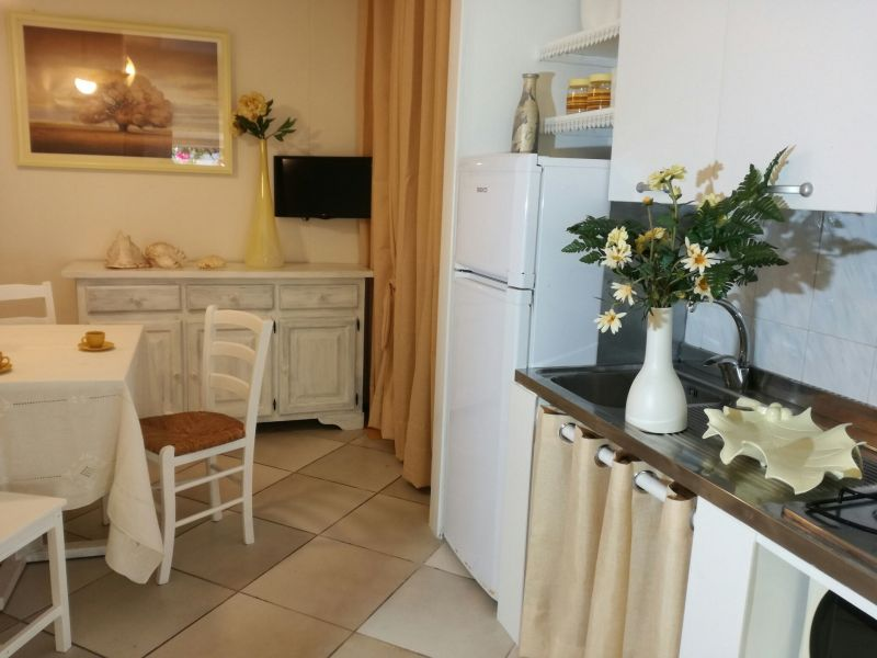Kitchenette Location Apartment 102048 Ostuni