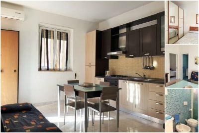 Location Apartment 102767 Gallipoli