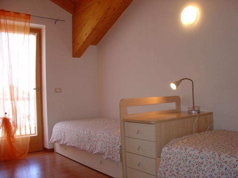 bedroom 2 Location Apartment 104639 Andalo - Fai della Paganella