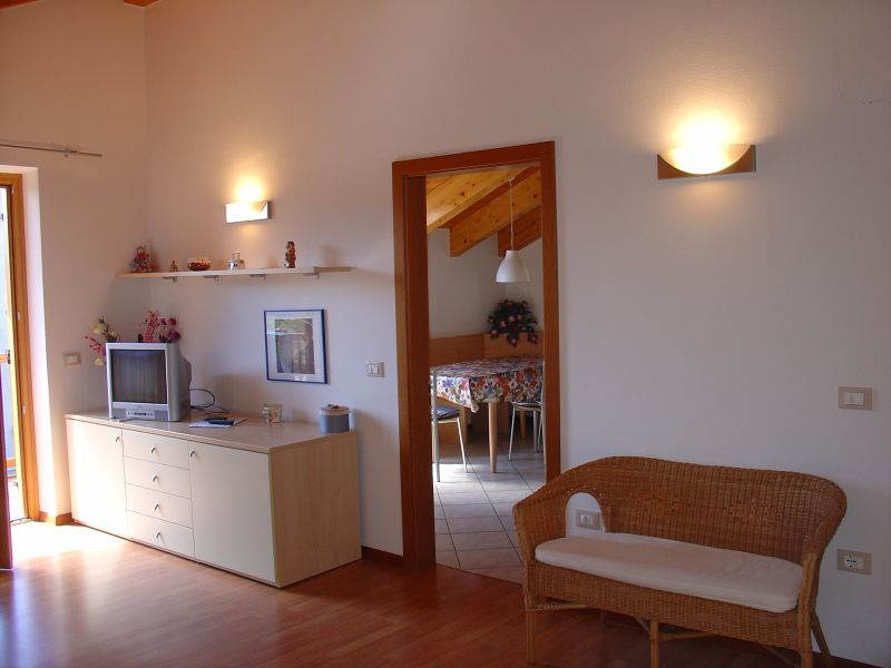 Location Apartment 104639 Andalo - Fai della Paganella