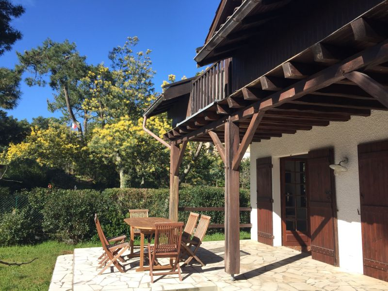 Location Villa 105538 Cap Ferret