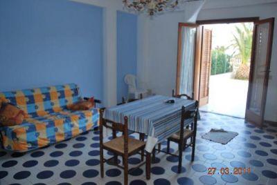 Location Apartment 106063 Castellammare del Golfo