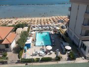 Condo Bellaria Igea Marina 4 to 5 people