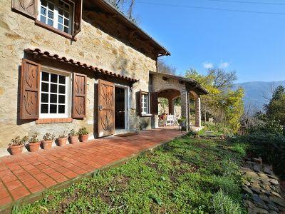 Location House 108467 Camaiore