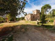 Villa Carovigno 1 to 5 people