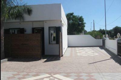 Location Apartment 111019 Gallipoli