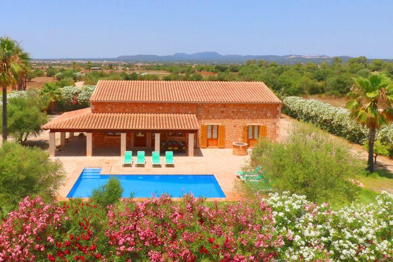 Location Villa 111415 Campos
