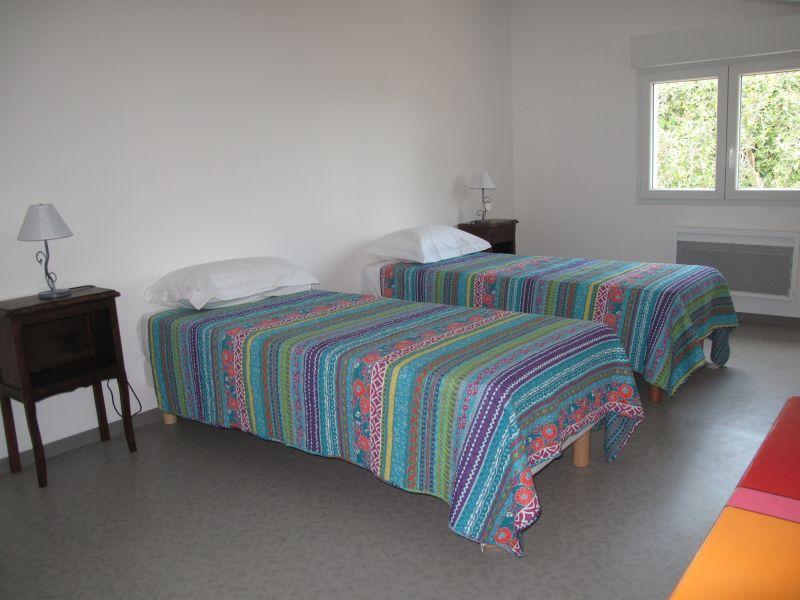 Mezzanine Location Apartment 111646 Canet-en-Roussillon