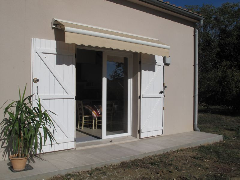 Hall Location Apartment 111646 Canet-en-Roussillon