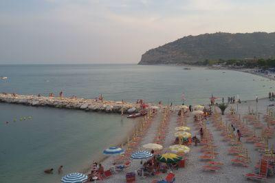 Beach Location House 113092 Mattinata