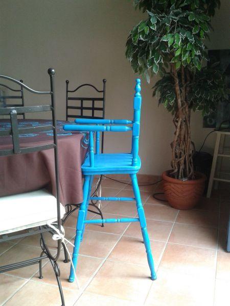 Living room Location Villa 113482 Vence