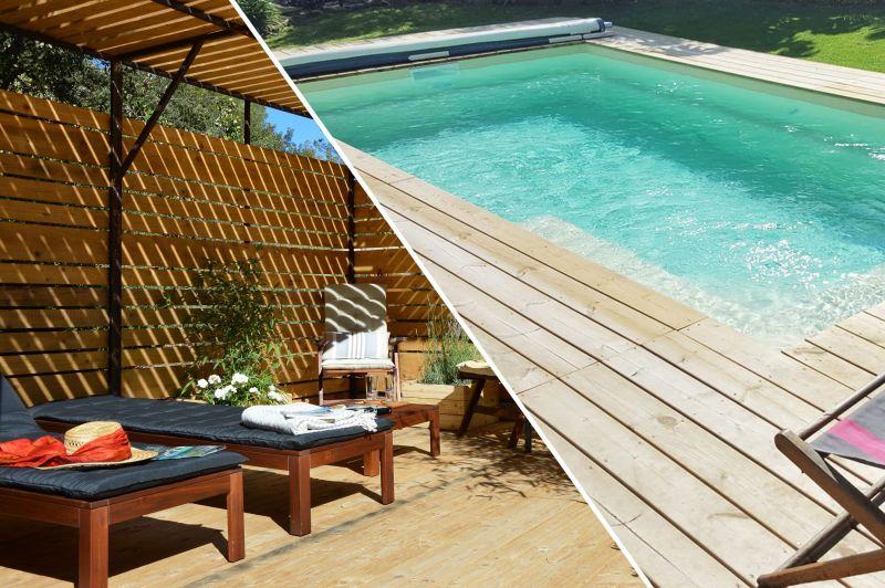 Location Vacation rental 114087 Hyères