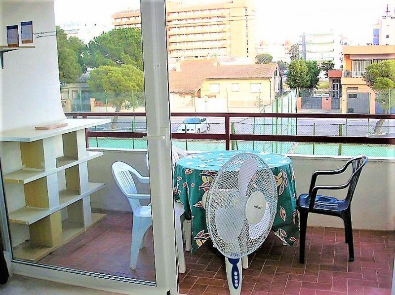 Location Apartment 114884 Rosas