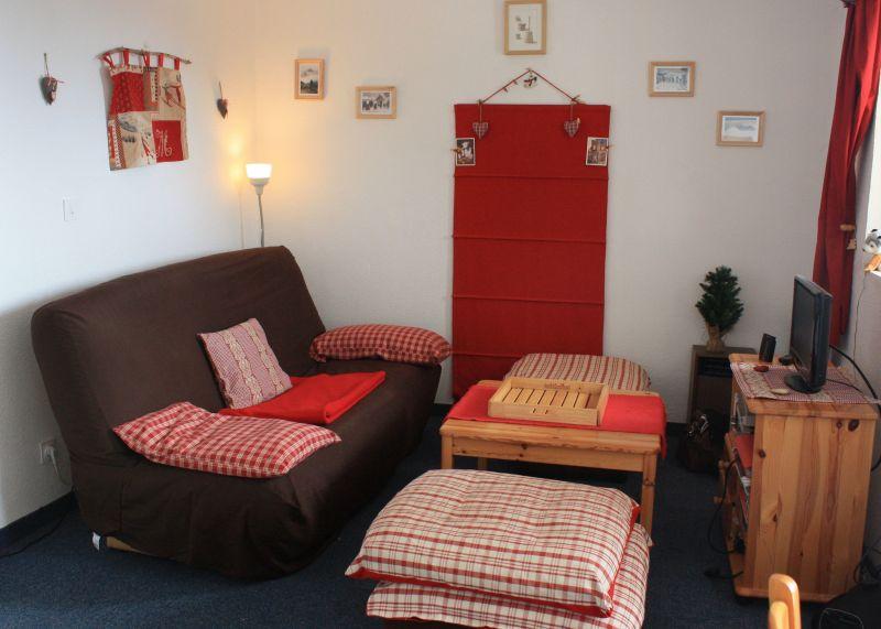 Location Apartment 116961 Font Romeu