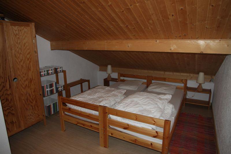 bedroom 1 Location Chalet 117459 Châtel