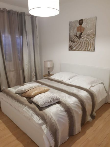 bedroom 2 Location Villa 118978 Bastia