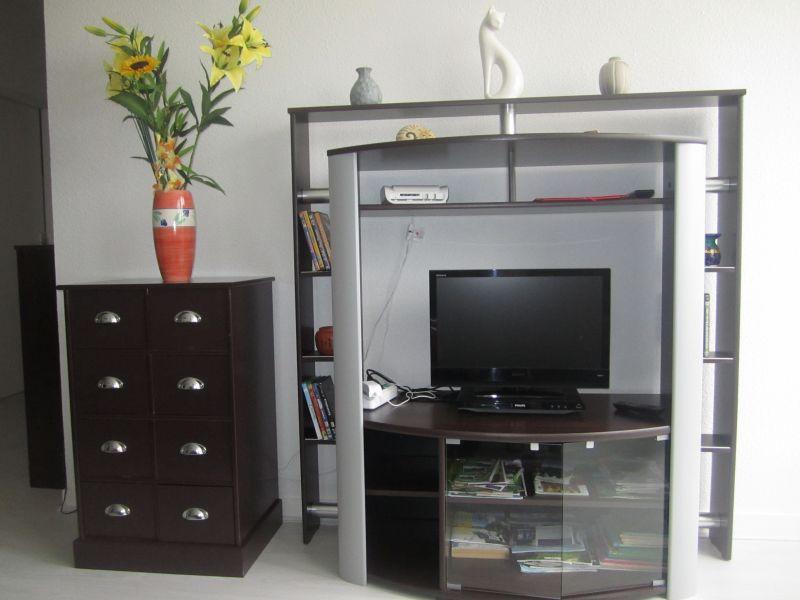 Lounge Location Apartment 66948 Les Rousses