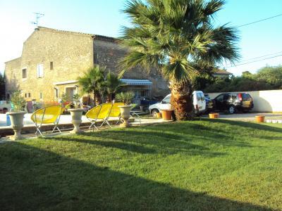 Location Vacation rental 68612 S�rignan Plage