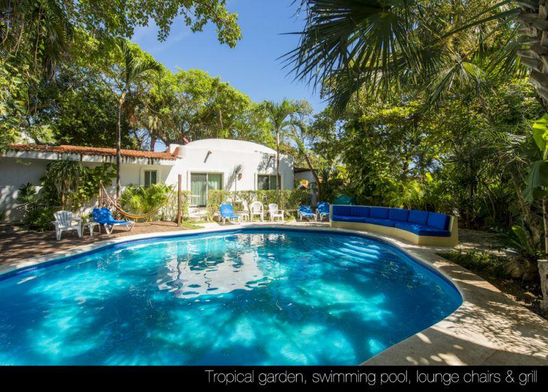 Location Villa 71758 Playa del Carmen