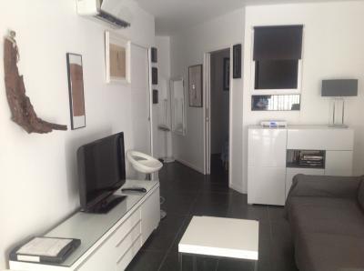 Dining room Location Apartment 71929 Saint Raphael