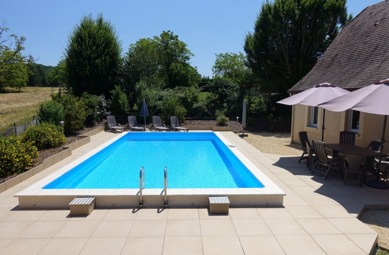 Location House 76611 Sarlat