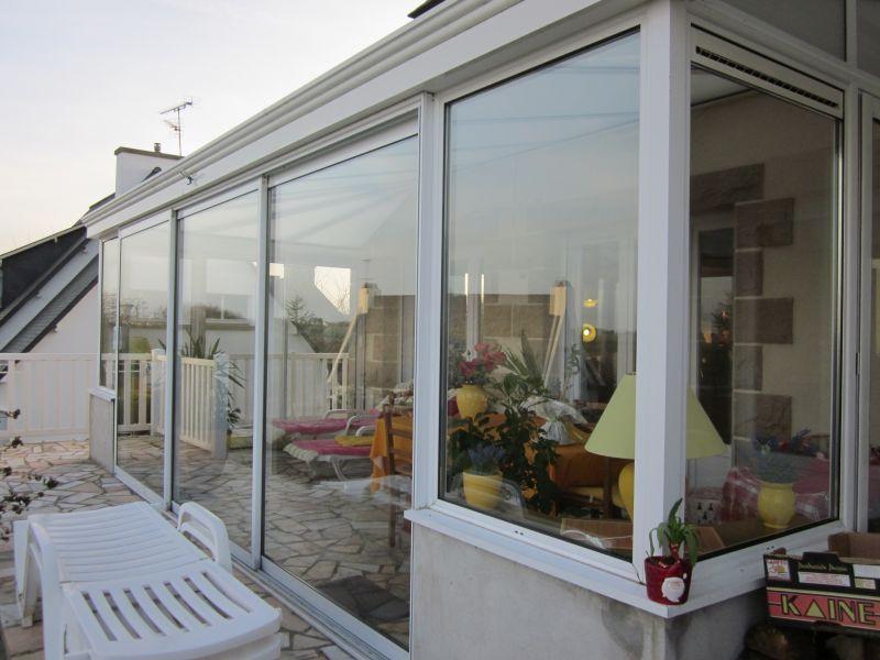 Location House 77947 Saint Cast Le Guildo