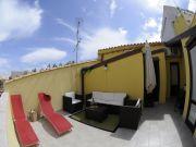 Apartment Castellammare del Golfo 2 to 5 people