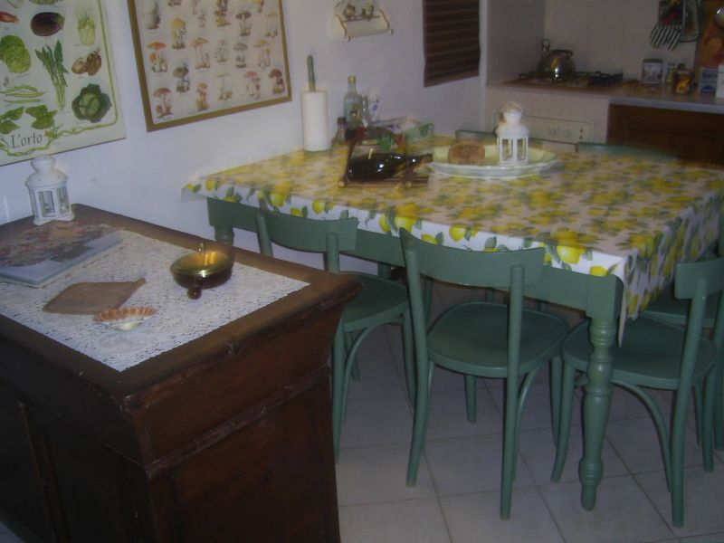 Other view Location Vacation rental 80842 Dolcedo