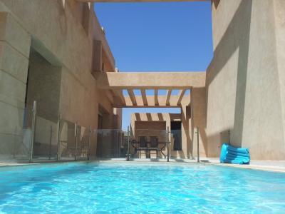 Location Villa 81043 Marrakech