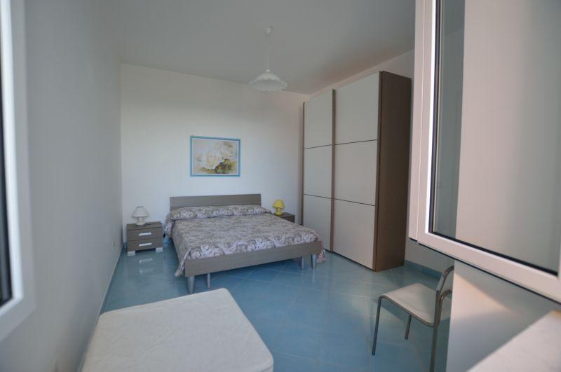 Location Apartment 94185 Torre Vado