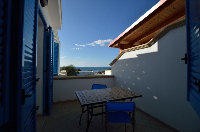 Porch 2 Location Apartment 94185 Torre Vado