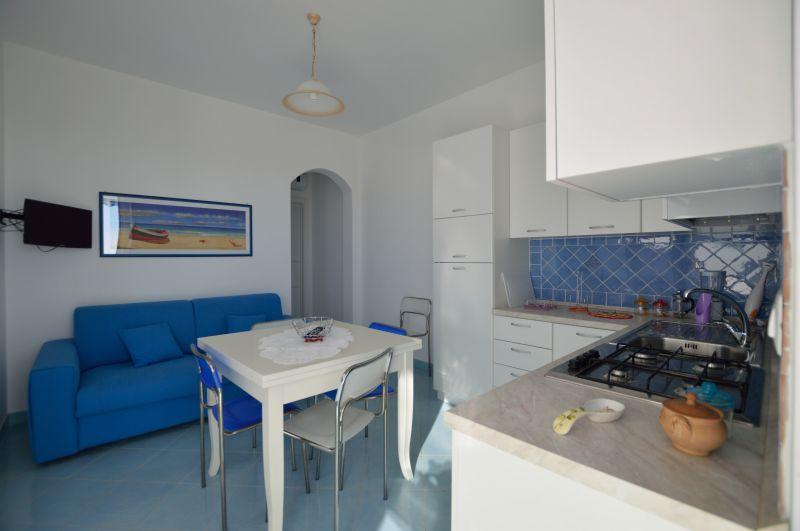 Living room Location Apartment 94185 Torre Vado