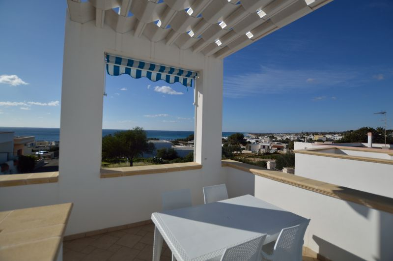 Porch 1 Location Apartment 94185 Torre Vado