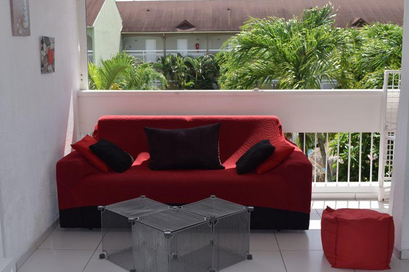 Location Apartment 96101 Trois Ilets
