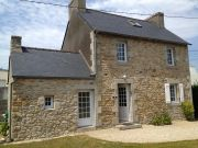 Villa Roscoff 5 to 7 people