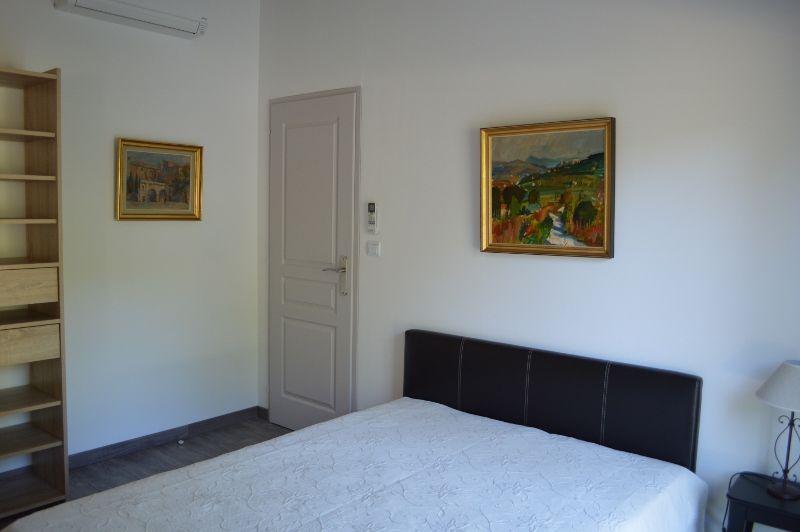 bedroom 1 Location Vacation rental 99880 La Ciotat
