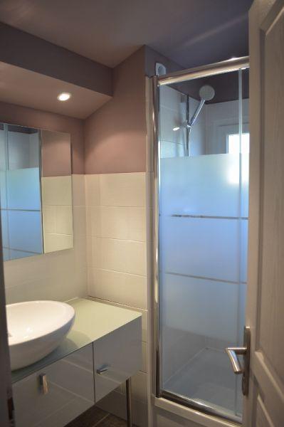 bathroom Location Vacation rental 99880 La Ciotat