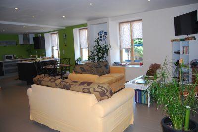 Lounge Location House 100398 Saint Malo
