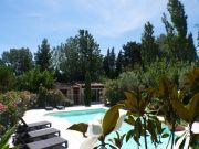 Villa Villeneuve lez Avignon 8 people